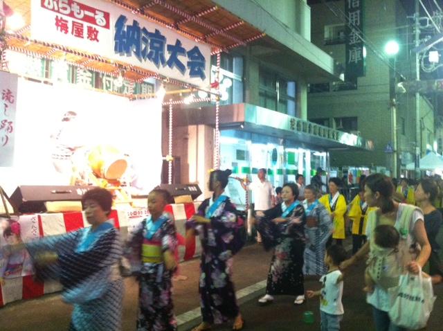 納涼盆踊り大会_120824_07